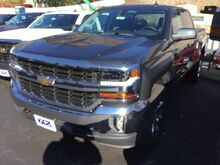 2018_Chevrolet_Silverado 1500_LT_ New Canaan CT