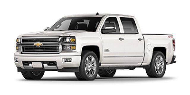 2018 chevrolet high country. Contemporary Country With 2018 Chevrolet High Country O