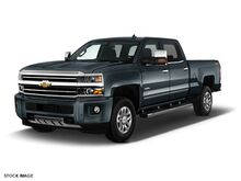 2018_Chevrolet_Silverado 3500HD_High Country_ Milwaukee and Slinger WI