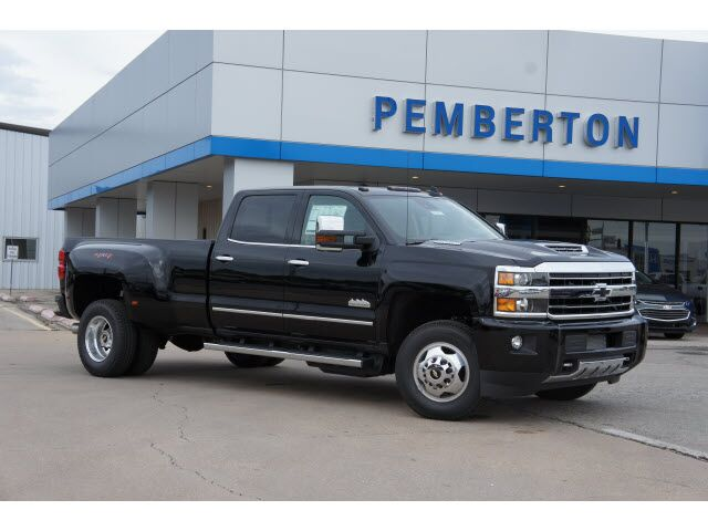 2018 chevrolet 3500hd high country. plain chevrolet 2018 chevrolet silverado 3500hd high country ponca city ok inside chevrolet 3500hd high country h