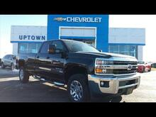 2018_Chevrolet_Silverado 3500HD_LT_ Milwaukee and Slinger WI