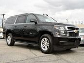 2018 Chevrolet Suburban LT 4x4 Fort Worth TX