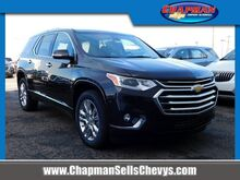 2018_Chevrolet_Traverse_High Country_  PA