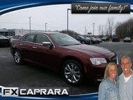 2018 Chrysler 300 Limited Watertown NY