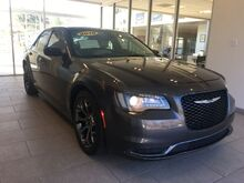 2018_Chrysler_300_TOURING ALLOY_ Charlotte NC