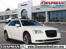 2018_Chrysler_300__  PA