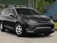 2018 Chrysler Pacifica Hybrid Limited Watertown NY