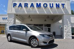 2018_Chrysler_Pacifica_Touring L_ Hickory NC