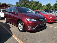 2018_Chrysler_Pacifica_Touring L_ Monroe GA