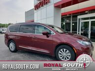2018 Chrysler Pacifica Touring L Plus Bloomington IN