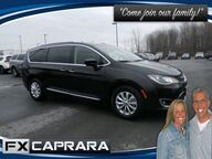 2018 Chrysler Pacifica Touring L Plus Watertown NY