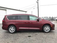 2018 Chrysler Pacifica Touring L Plus Winder GA