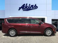 2018 Chrysler Pacifica Touring L Winder GA