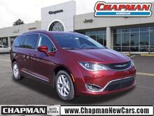 2018_Chrysler_Pacifica_Touring L_  PA
