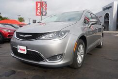 2018_Chrysler_Pacifica_Touring Plus_  TX