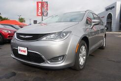 2018_Chrysler_Pacifica_Touring Plus_ Weslaco TX