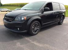 2018_DODGE_GRAND CARAVAN_SE Plus_ Viroqua WI