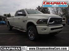 2018_Dodge_2500_Limited_  PA