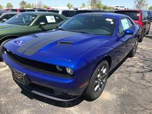 2018_Dodge_Challenger_GT_ Milwaukee and Slinger WI