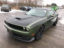 2018_Dodge_Challenger_R/T 392_ Milwaukee and Slinger WI