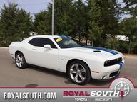 2018 Dodge Challenger R/T Bloomington IN