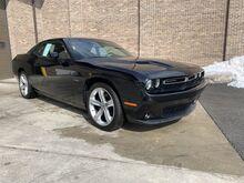 2018_Dodge_Challenger_R/T_ North Versailles PA