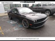 2018 Dodge Challenger R/T Watertown NY