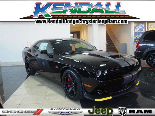 2018 dodge 392. modren 2018 2018 dodge challenger srt 392 miami fl  throughout dodge i