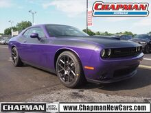 2018_Dodge_Challenger_T/A_  PA