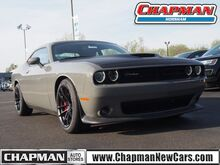 2018_Dodge_Challenger_T/A 392_  PA