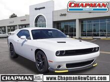 2018_Dodge_Challenger__  PA