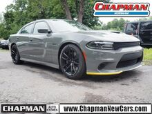 2018_Dodge_Charger_Daytona 392_  PA