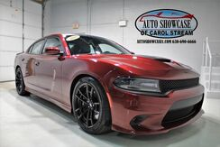 2018_Dodge_Charger_Daytona 392_ Carol Stream IL