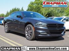 2018_Dodge_Charger_GT_  PA