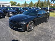 2018 Dodge Charger GT Bloomington IN