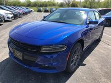 2018_Dodge_Charger_GT_ Milwaukee and Slinger WI