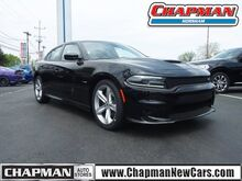 2018_Dodge_Charger_R/T_  PA
