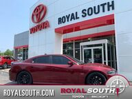 2018 Dodge Charger R/T 392 Bloomington IN