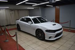 2018_Dodge_Charger_R/T 392_ Charlotte NC
