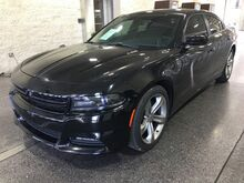 2018_Dodge_Charger_R/T_ Little Rock AR