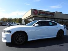 2018_Dodge_Charger_R/T_ Oxford NC