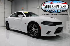 2018_Dodge_Charger_R/T Scat Pack 392_ Carol Stream IL