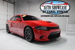 2018_Dodge_Charger_R/T Scat Pack_ Carol Stream IL