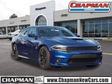 2018_Dodge_Charger_R/T Scat Pack_  PA