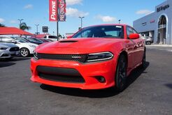 2018_Dodge_Charger_R/T_ Weslaco TX