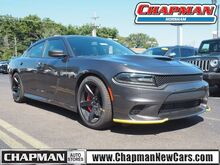 2018_Dodge_Charger_SRT Hellcat_  PA