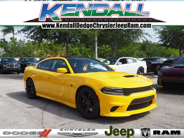 Certified Used Cars Miami Fl
