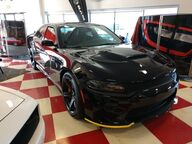 2018 Dodge Charger SRT Hellcat Watertown NY