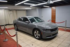 2018_Dodge_Charger_SXT Plus_ Charlotte NC