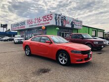 2018_Dodge_Charger_SXT Plus_ Mission TX